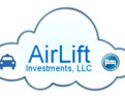 AirLift Investments, LLC
